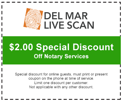 coupon_notary