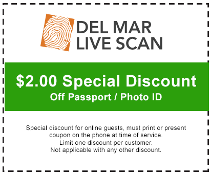 coupon_passport