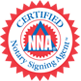 Certified NNA Notary Signing Agent